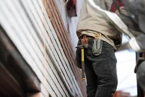 construction-worker-569149_960_720